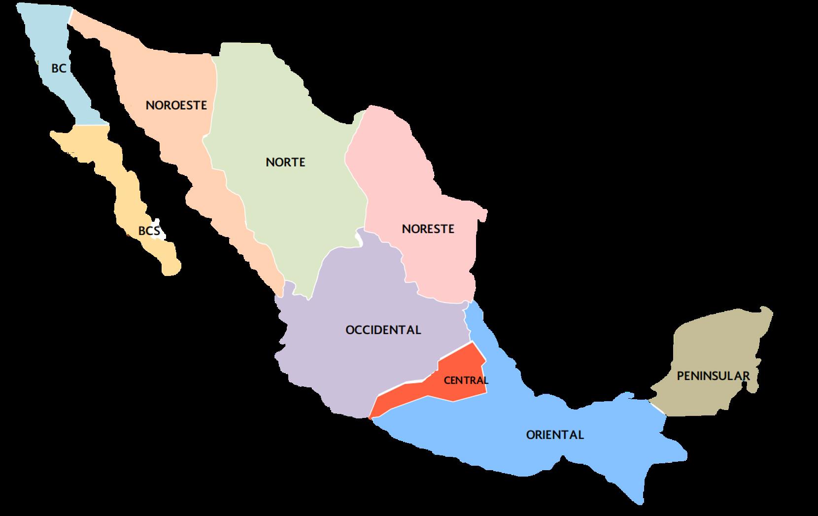 Mapa-electricidad